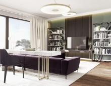 1. Apartment in Verona