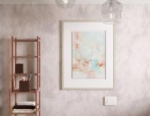 10. Apartment in Verona