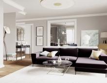 2. Apartment in Verona