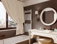 6. Apartment in Verona