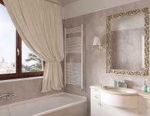 9. Apartment in Verona