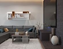 3. Livingroom