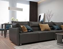 4. Livingroom