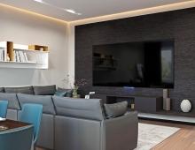 6. Livingroom