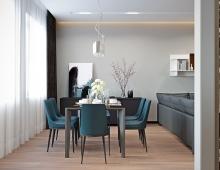 7. Livingroom