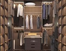 17. Luxury Apartment