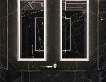 19. Luxury Apartment