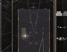 20. Luxury Apartment