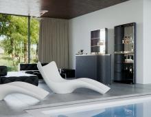 8. Villa de rêve, Saint-Tropez