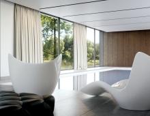 9. Villa de rêve, Saint-Tropez