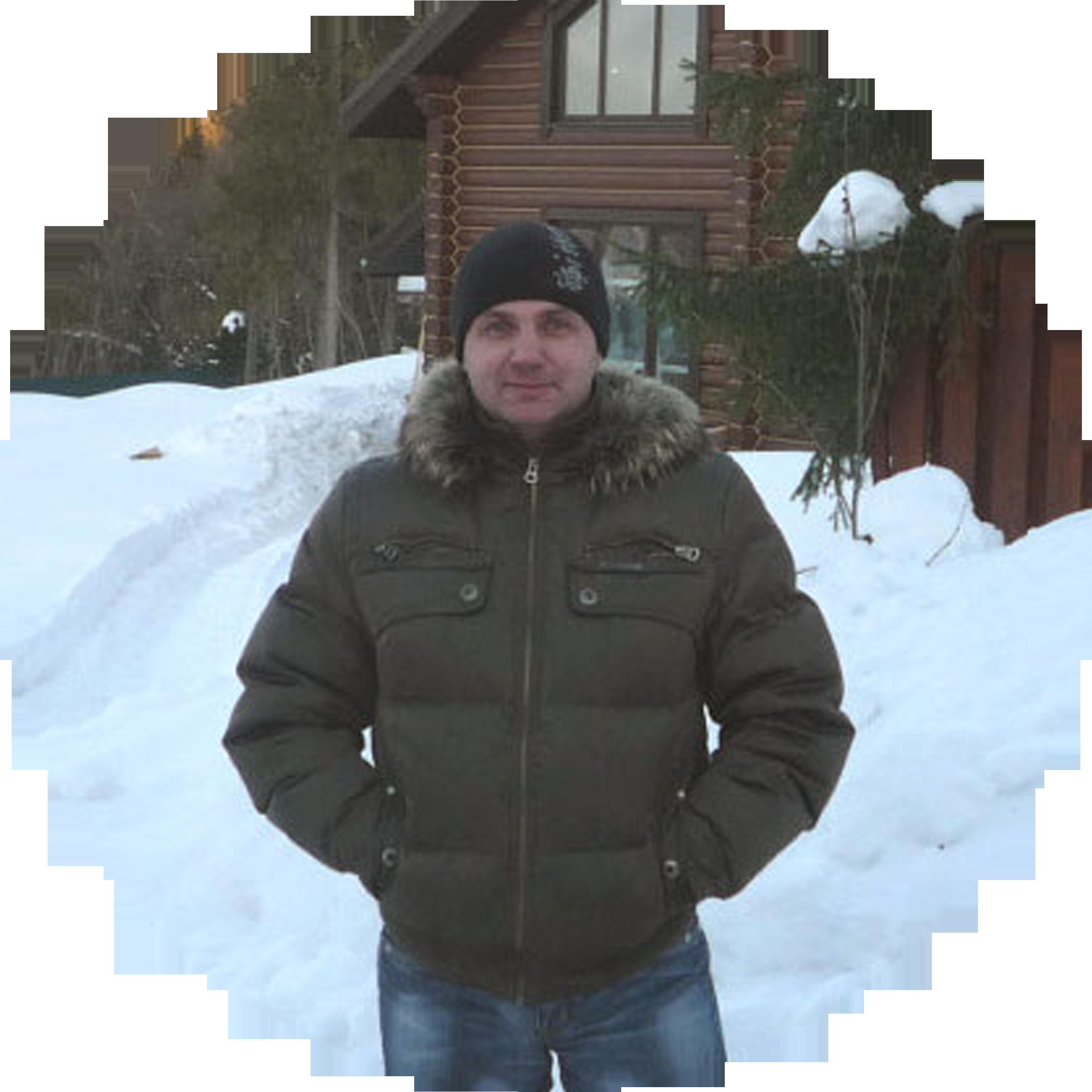 Отзывы о дизайн студии от Сергей