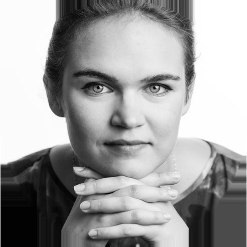 Отзывы о дизайн студии от Дарья Иванчик
