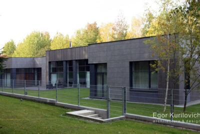 проектирование дома минск, проектирование дома москва